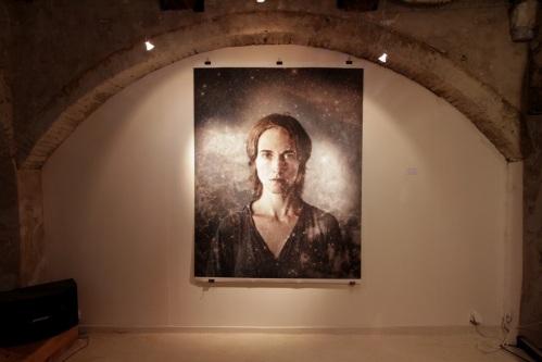IMG grand portrait