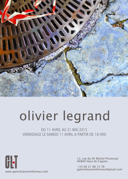 flyer1 Olivier